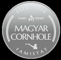cornhole.hu